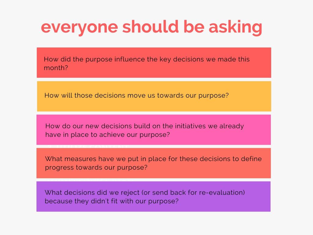 everyone-should-be-asking
