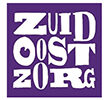 ZUid Oost