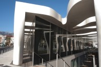Mentone Museo Cocteau
