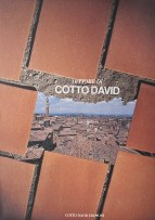 Catalogo- Il Fiore di Cotto David