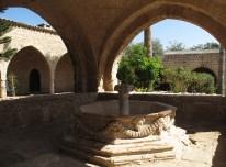 Monastero di Agia Napa