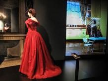 Gabriella Pascucci, La Traviata
