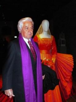 Roberto Capucci - Copia