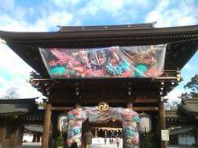 さいたま市北区アートメイク出張人のお店ポエラヴァ 鈴木美沙子-SN3K1886.jpg