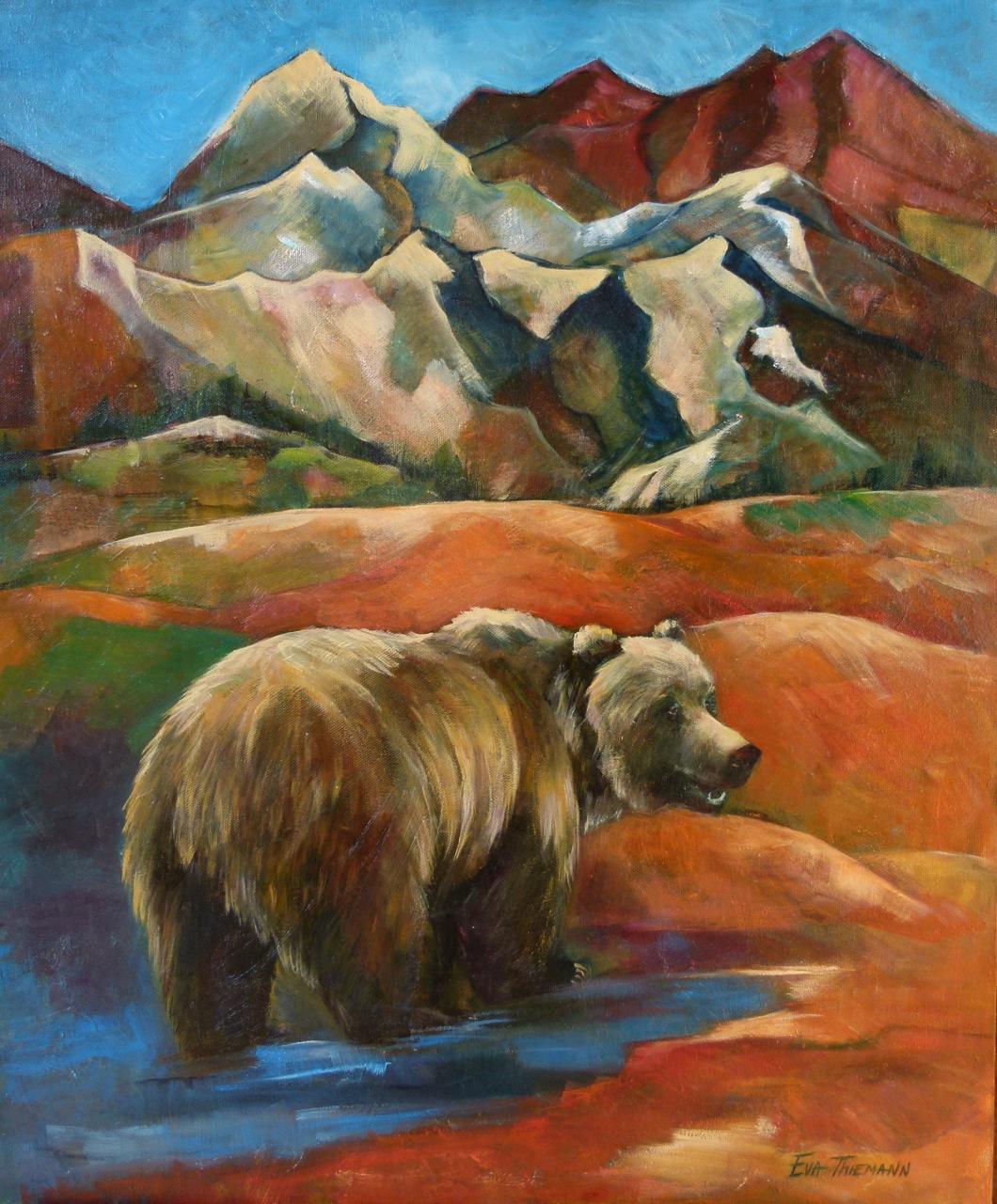 Bear99