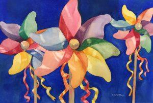 Celebrate! Artist Reception @ Art Presence Art Center | Jacksonville | Oregon | United States