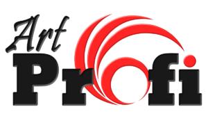 Центр обучения Арт-Профи