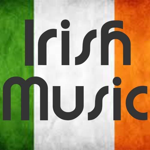 Image result for irish music