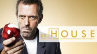 Dr. House/ドクター・ハウス