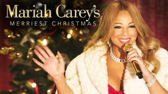 Image result for mariah carey merriest christmas official trailer