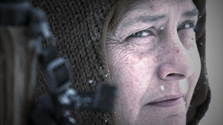 Watch Character Stories: Sue Aikens. Episode 21 of Season 4.