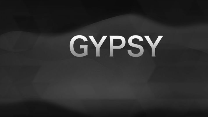 Image result for gypsy netflix