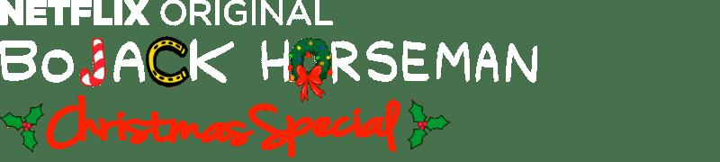 BoJack Horseman Christmas Special Sabrinas Christmas