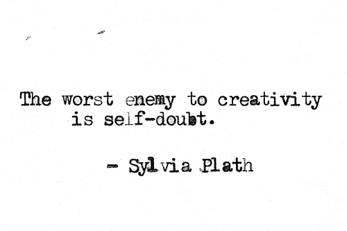 famous quotes by sylvia plath biography essay picture 14 quotes from sylvia plath artsheep sylviaplathquote