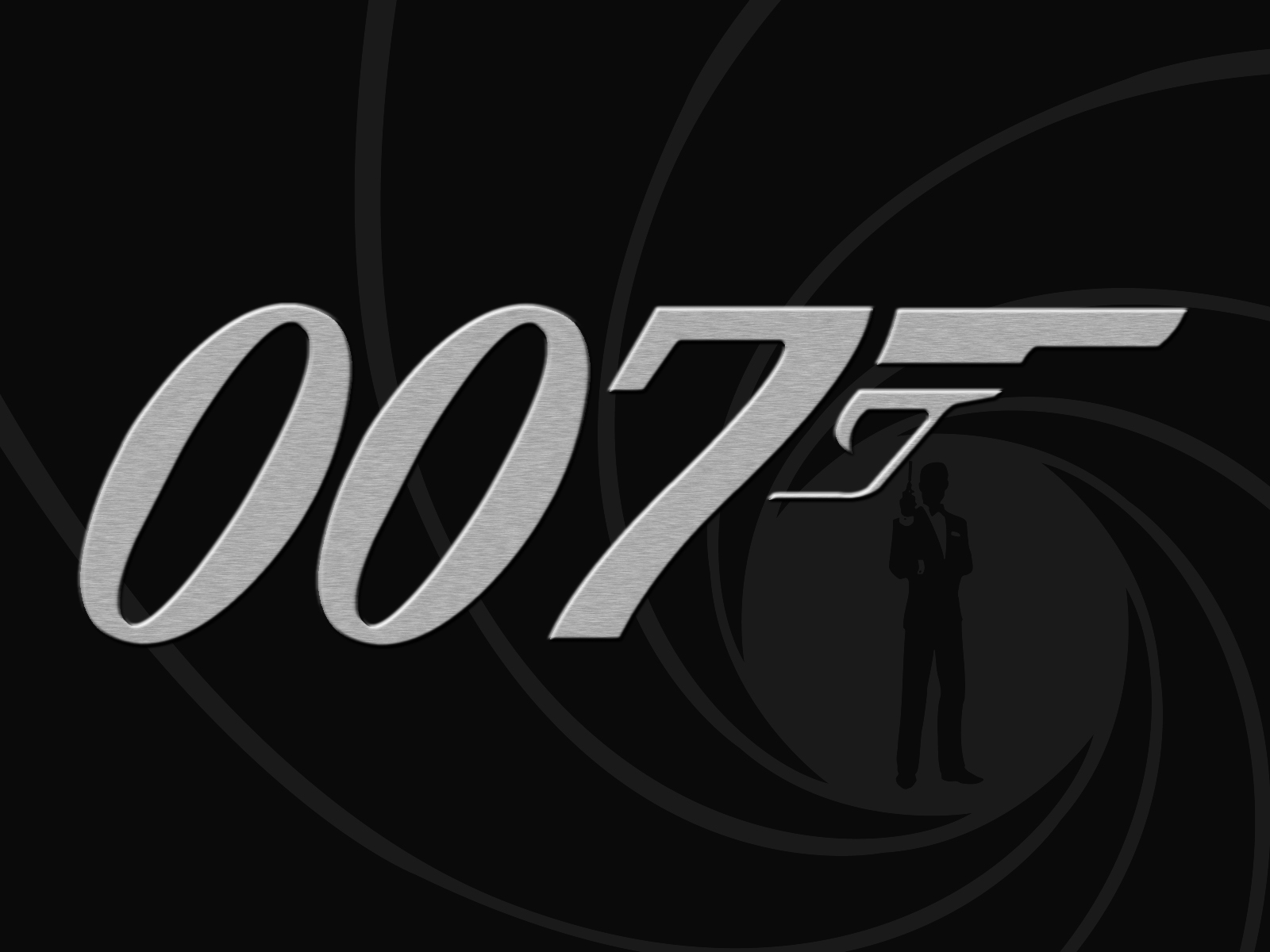 James Bond How Did The World's Most Famous Spy Acquire