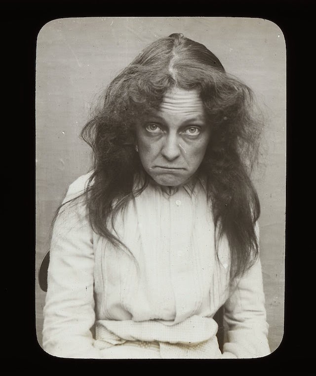 Delightful Portraits From The 1900s Capture Victorian