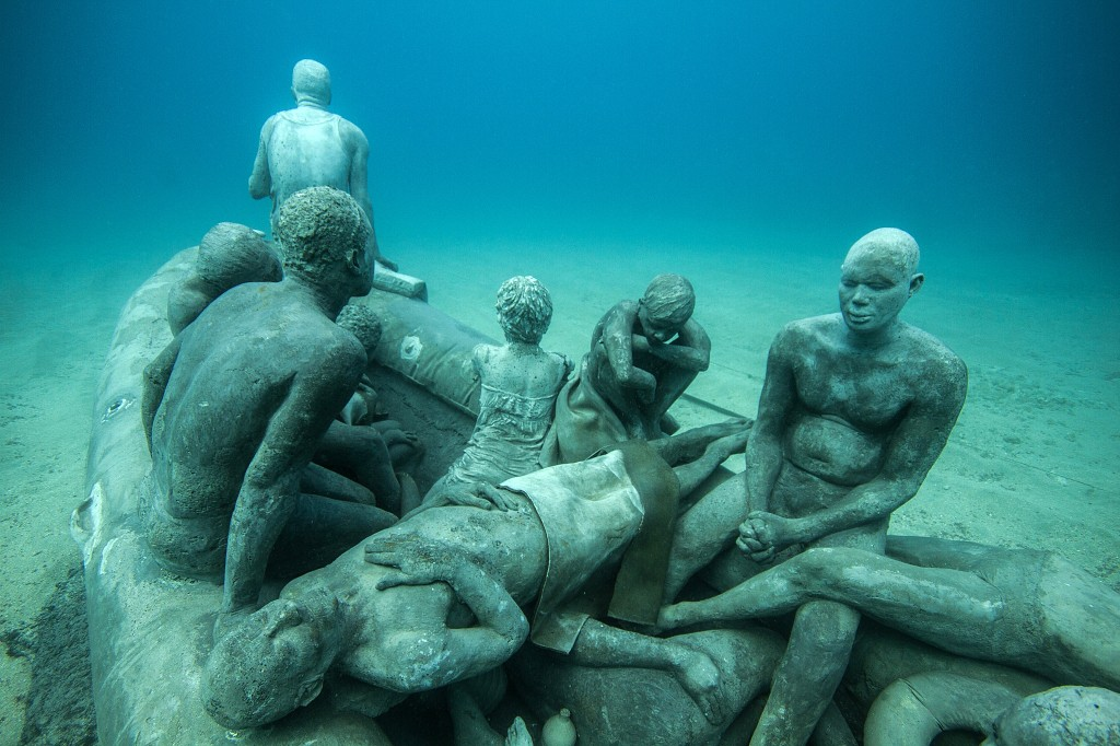 Jason_deCaires_Taylor_sculpture-4884_Jason-deCaires-Taylor_Sculpture.