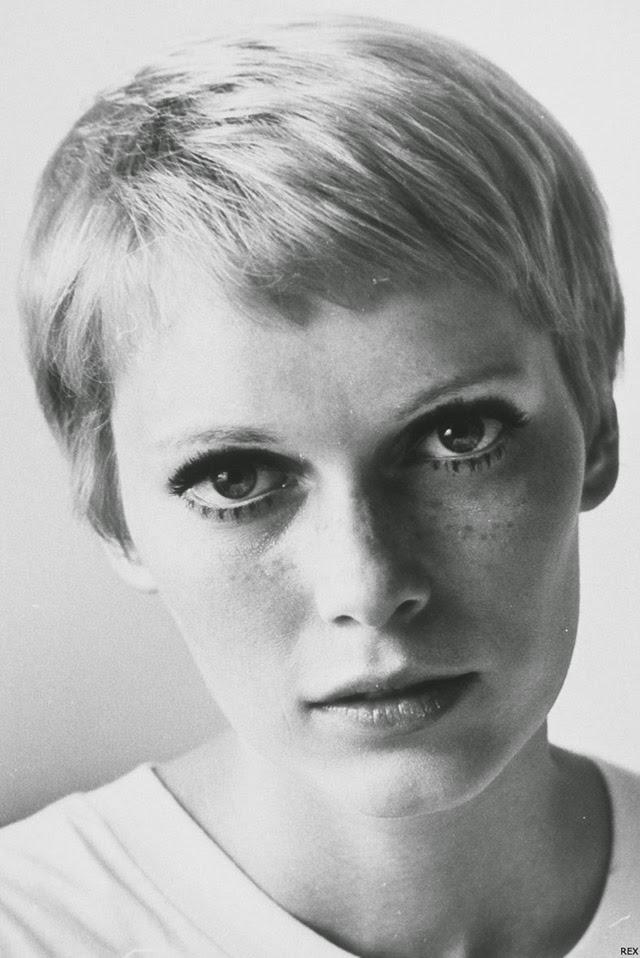 Mia+Farrow's+Pixie+Cut,+1960s+(8)