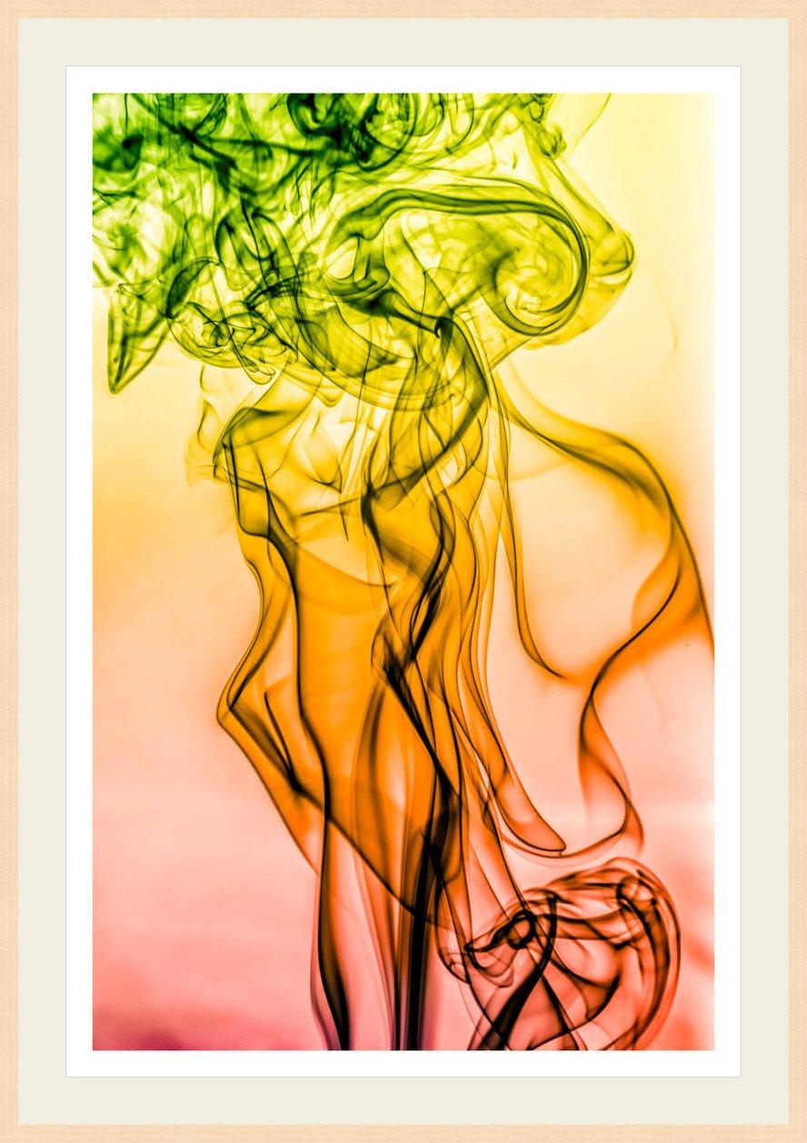 abstract,art,limited,limited edition,framed,framed art,art print,print,framed print,exclusive,unique,philip van avermat,van avermaet