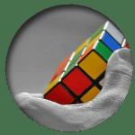 Konzeption Website art suplies