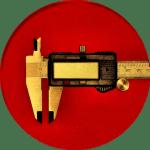 Produktion Websites art supplies