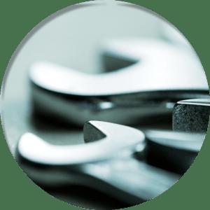 Webentwicklung art supplies