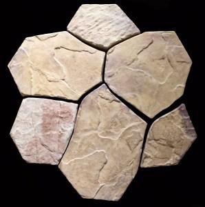 Сибирский камень