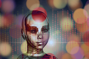 robot-artist-machine-ai