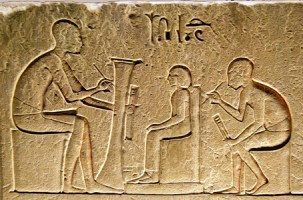 ancient-egyptian-hieroglyphs
