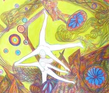 Joys - Die Kunst des Vergnügens