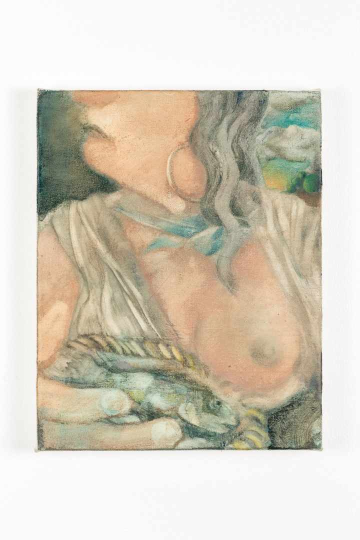 Claudio Coltorti - Peintures-3952 - HD-min