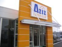 aziz-int