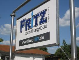 fritz-rohrbau