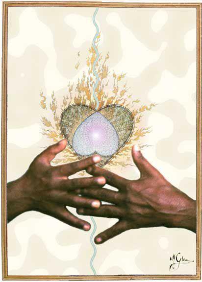 https://i0.wp.com/art.afterculture.org/HEART_files/Bawa-heart-hands.jpg