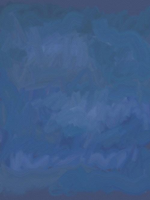 Blue_artrage_painting