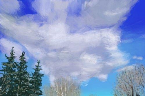 Clouds-800