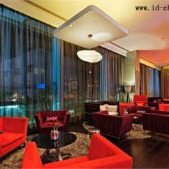Kitchen Design Bangalore Open Commercial 印度班加罗尔novotel酒店设计 新浪地产网