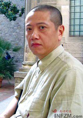 """陳丹青:藝術的""""中國世紀""""來了嗎?_熱點關注_藝術中國"""