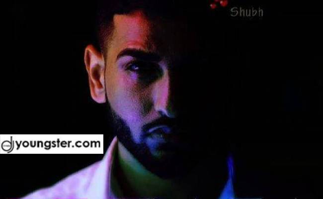 Bewafa Pavvan Mp3 Ft Pav Dharia Song 2018 Download