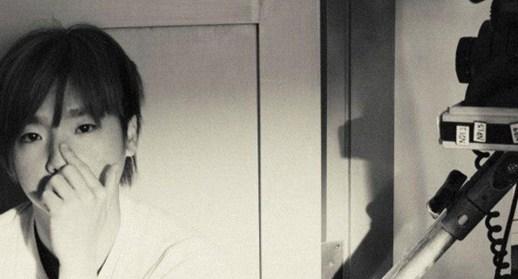 有態度,才有深度──七年級生國際攝影師曹凱評