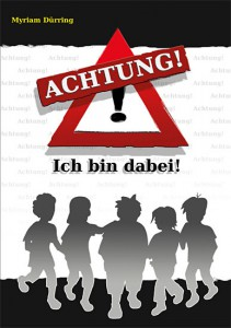 illustration-achtung-CoverVorne