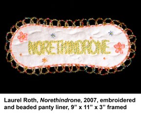 roth_norethindrone