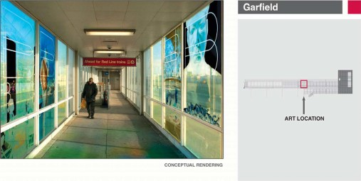 Garfield: Cecil McDonald, Jr. (Chicago)