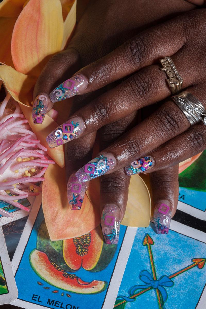 Nailing It, Chicago Style | Newcity Art