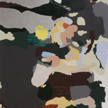 "<span class=""entry-title-primary"">Art Top 5: June 2017</span> <span class=""entry-subtitle"">Paintings and Politics Heat Up the Summer</span>"
