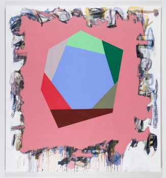 Every Damn Moment Counts: A Conversation With Painter and Critic Peter Plagens