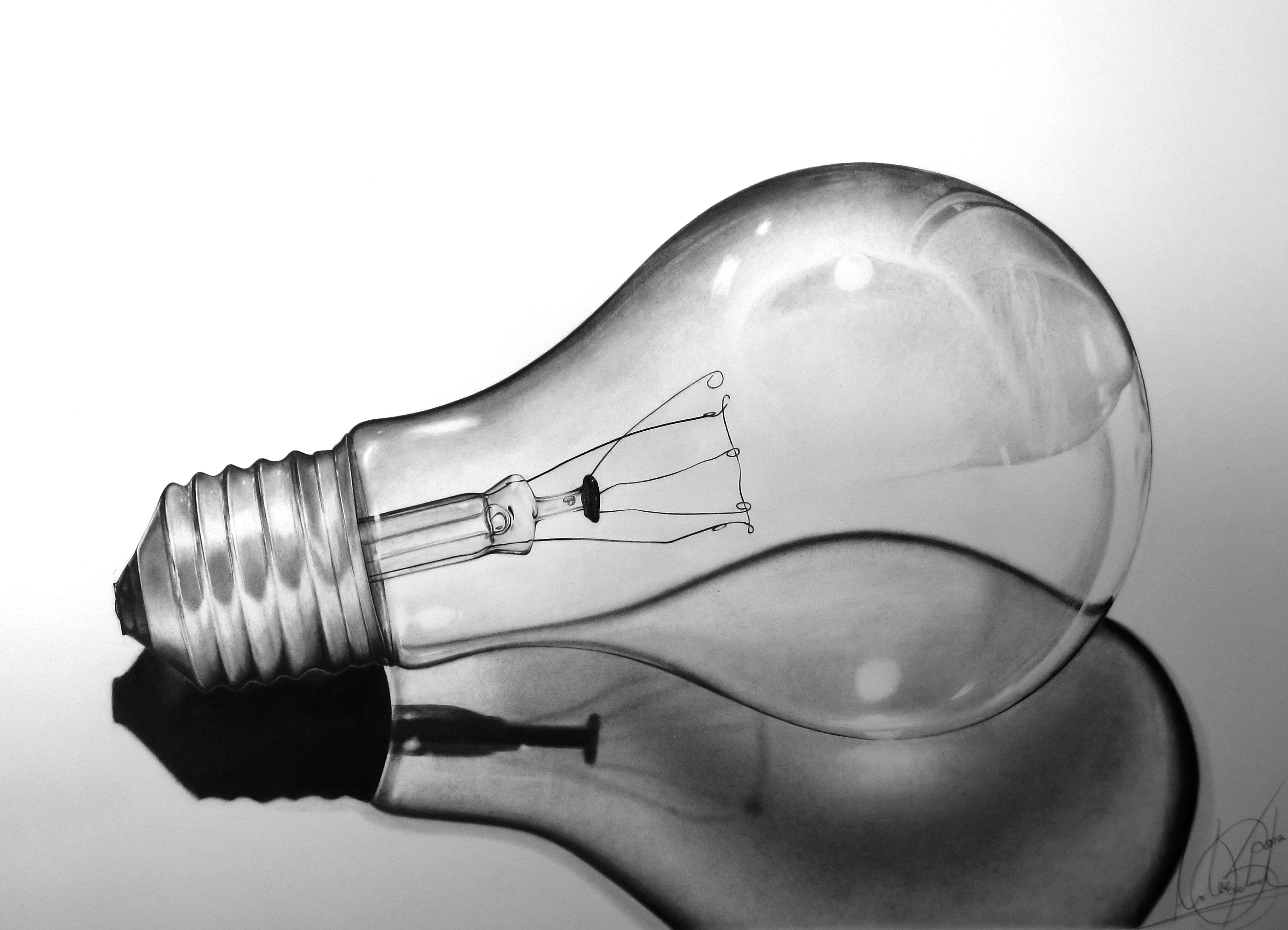 """Light Bulb """" Life"""" Ngxmusical Newgrounds"""