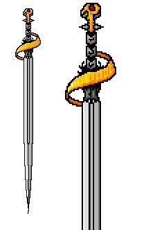 Pixel Sword 3 By Splurda On Newgrounds