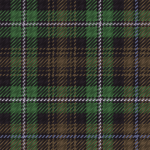 BrownGreen Plaid Pattern by Krichotomy on Newgrounds