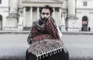 56-3627488-saleh-rozati-iran-shortlist-open-people-2015